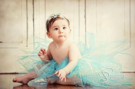 Kansas City Wedding Portrait Photographer-Seniors, Children