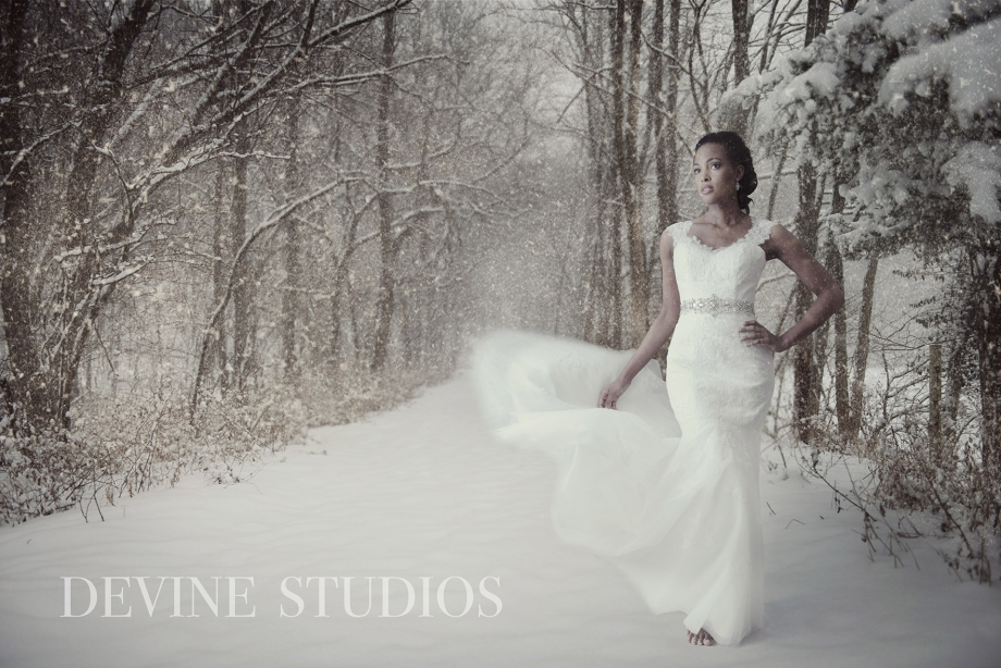 Mother of the bride dresses in kansas city area discount for Wedding dress rental kansas city