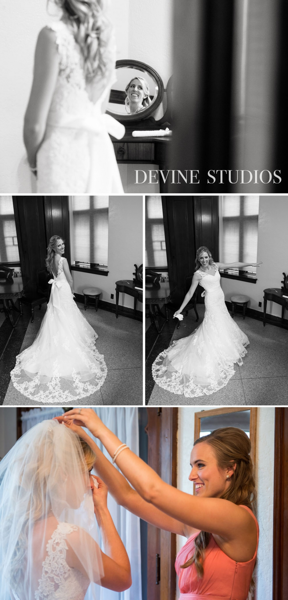 Wedding Dresses Kansas City 38 Elegant  kansas city wedding