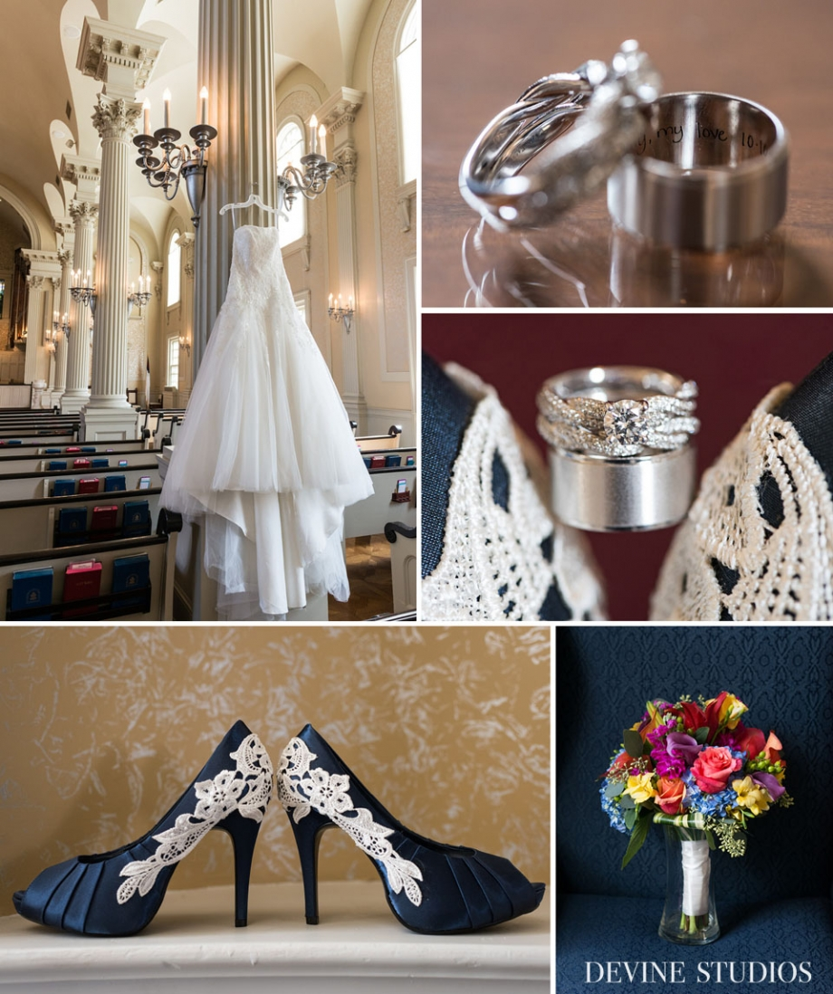 St. Joseph-Wedding-Photography-Kansas City-Photographers-Devine Studios 1
