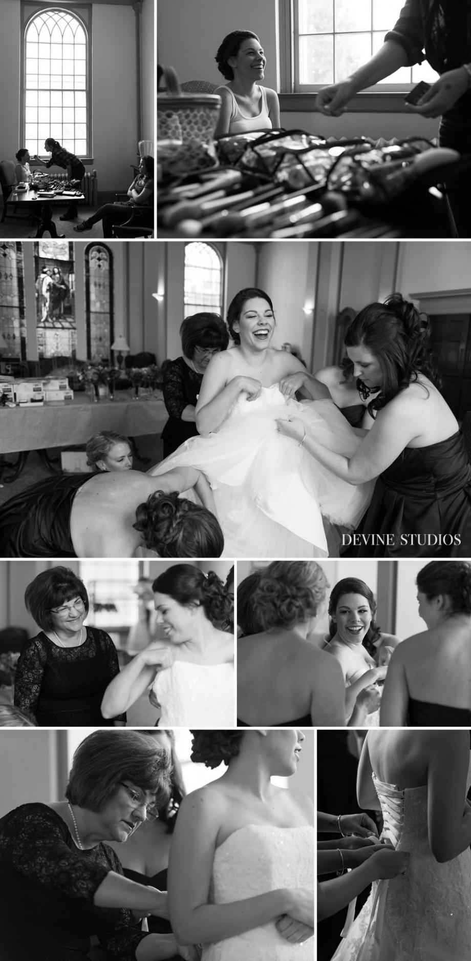 St. Joseph-Wedding-Photography-Kansas City-Photographers-Devine Studios 2