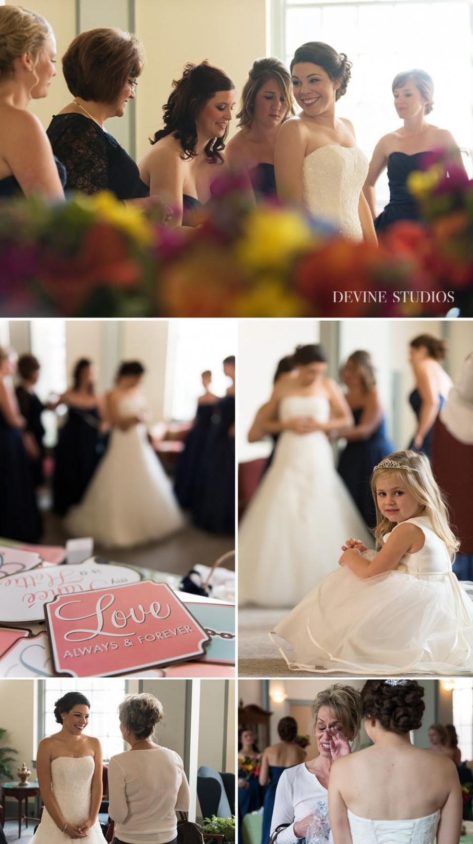 St. Joseph-Wedding-Photography-Kansas City-Photographers-Devine Studios 3