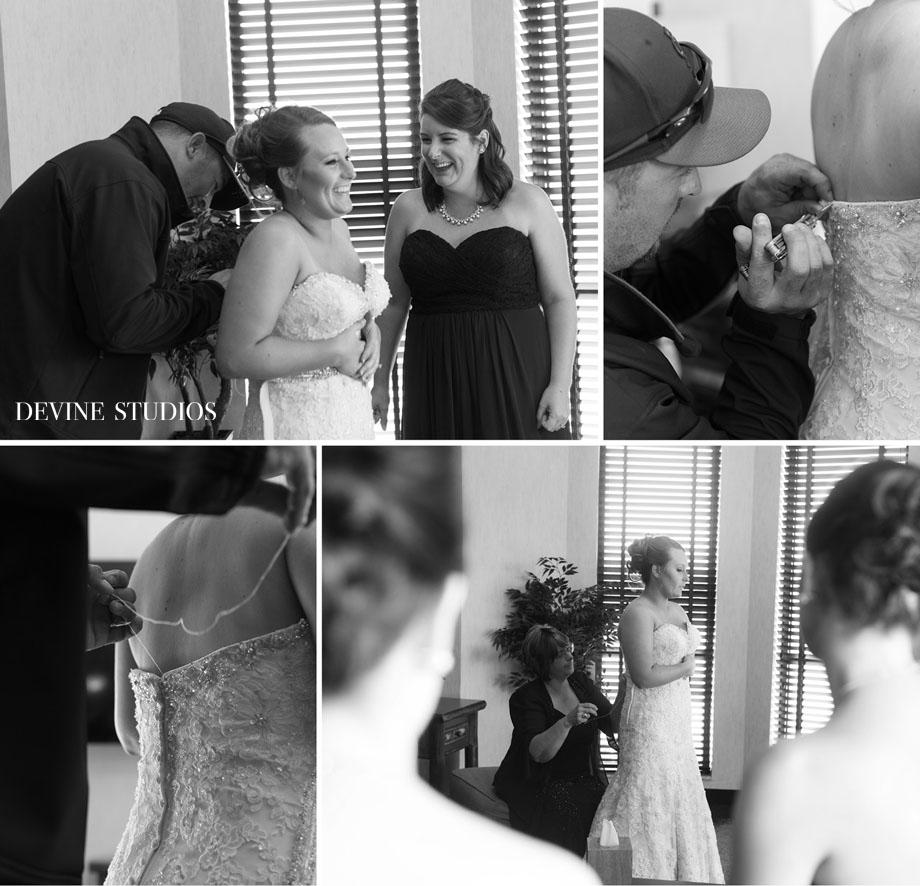 Wedding-Photographers-Kansas City-Stoney Creek-Bass Pro-Independence-Missouri 2
