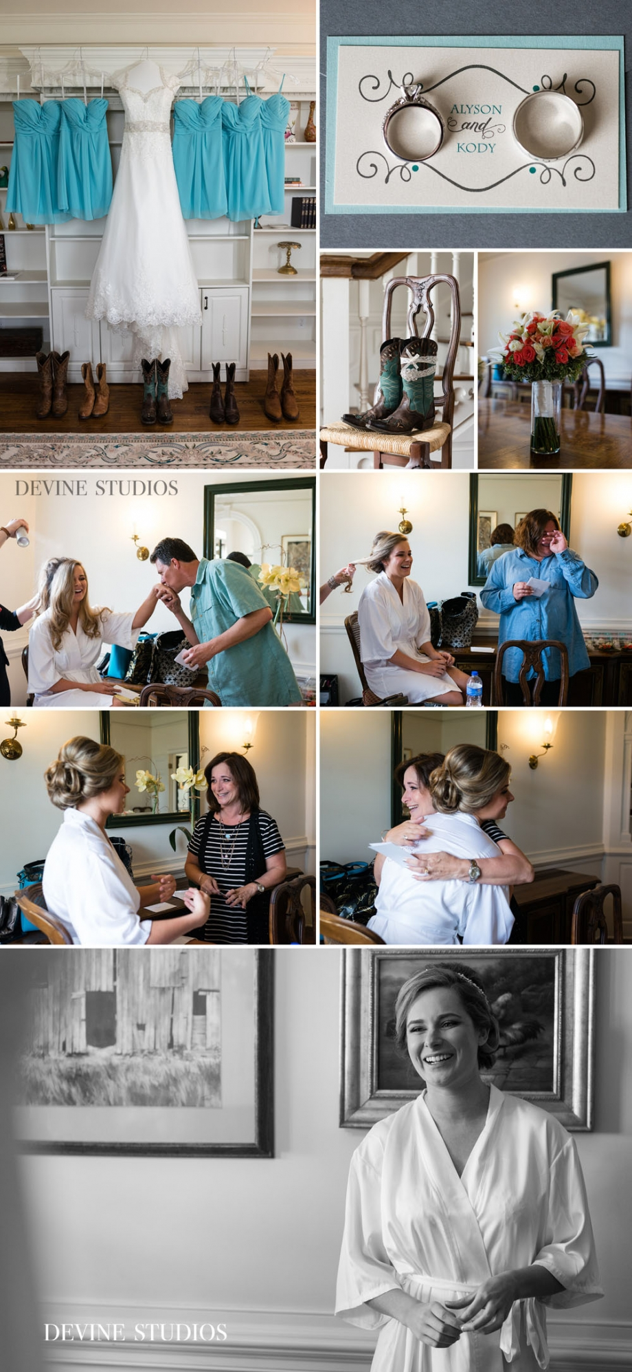 Kansas City-Wedding-Photography-Mildale Farm-Devine Studios1