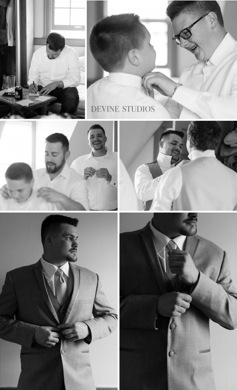 Kansas City-Wedding-Photography-Mildale Farm-Devine Studios2