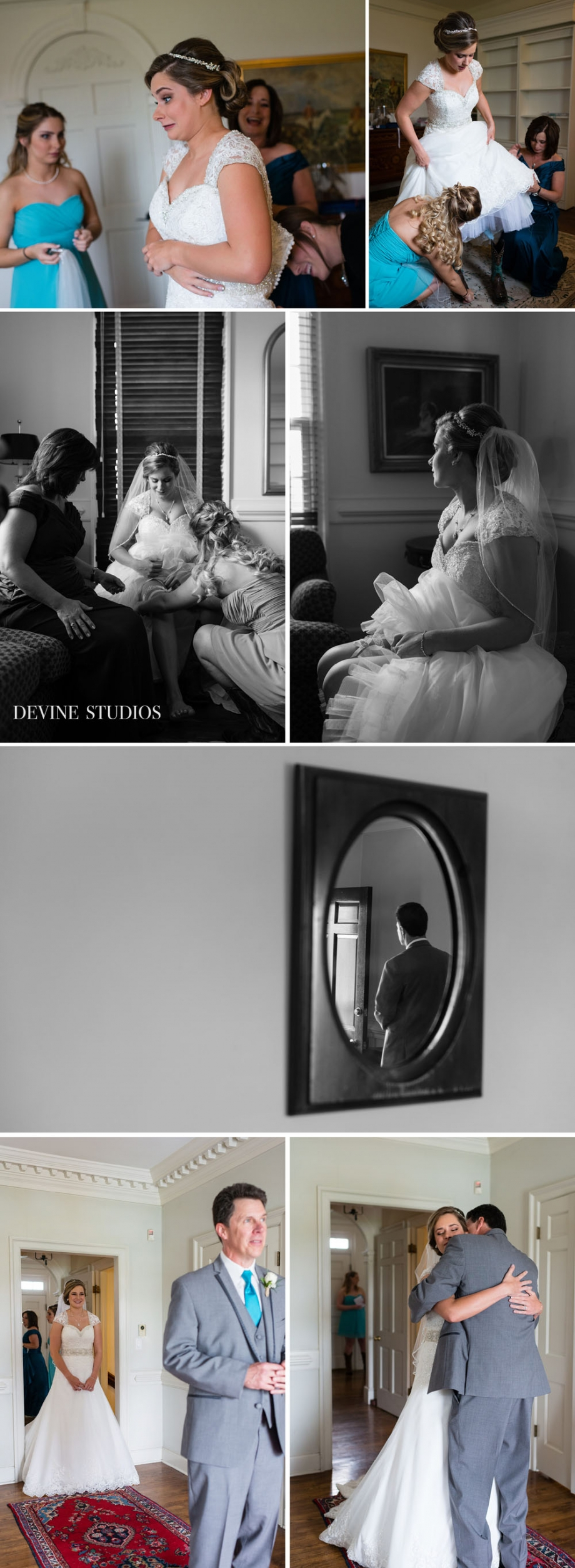 Kansas City-Wedding-Photography-Mildale Farm-Devine Studios3