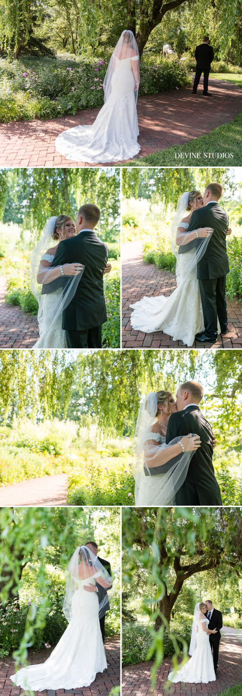 Wedding-Photography-Powell Gardens-Kansas City-Photographers 3
