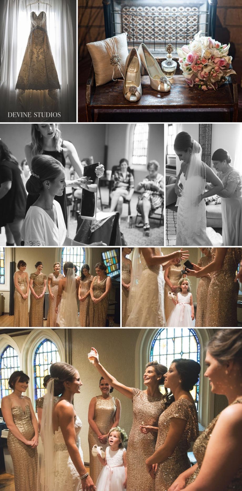 wedding-photography-kansas-city-jacobs-well-brass-on-baltimore-1