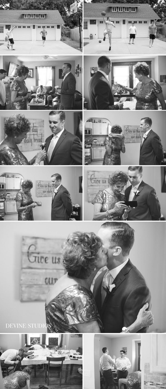 wedding-photography-kansas-city-jacobs-well-brass-on-baltimore-2