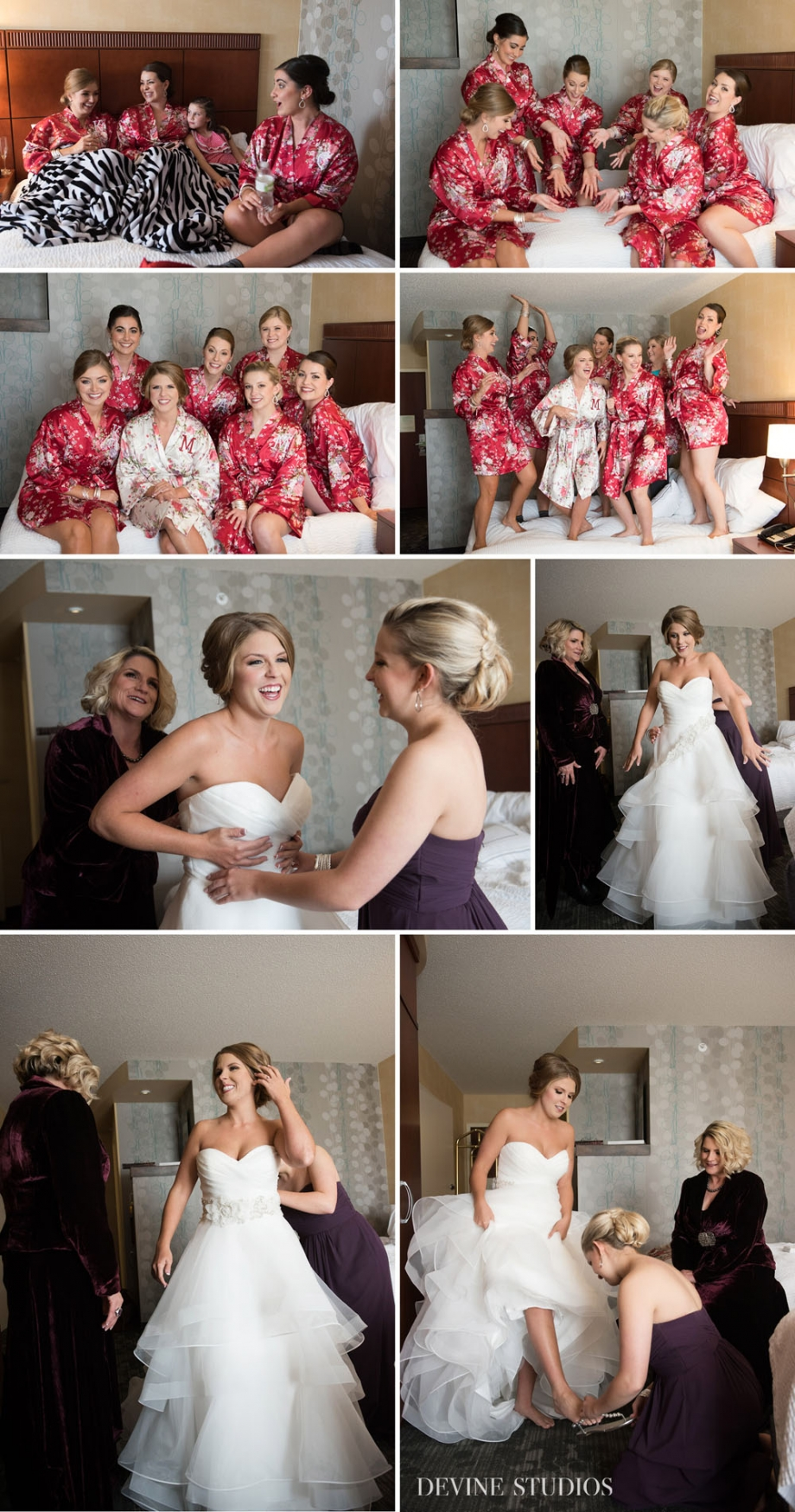 wedding-photography-kansas-city-peeper-ranch-devine-studios-2