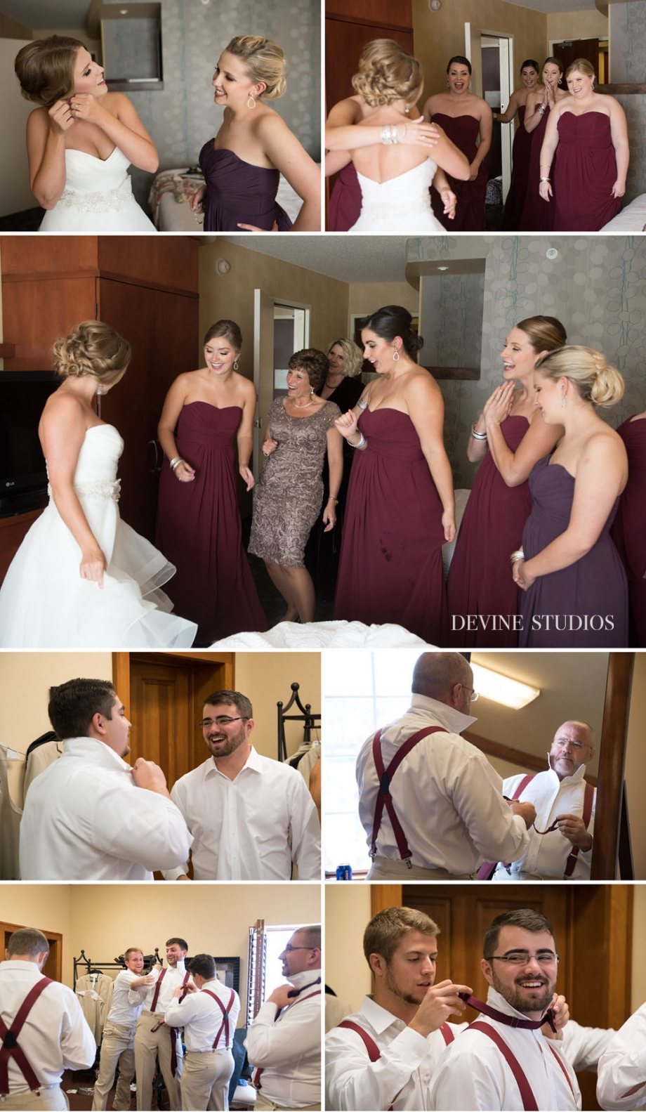 wedding-photography-kansas-city-peeper-ranch-devine-studios-3
