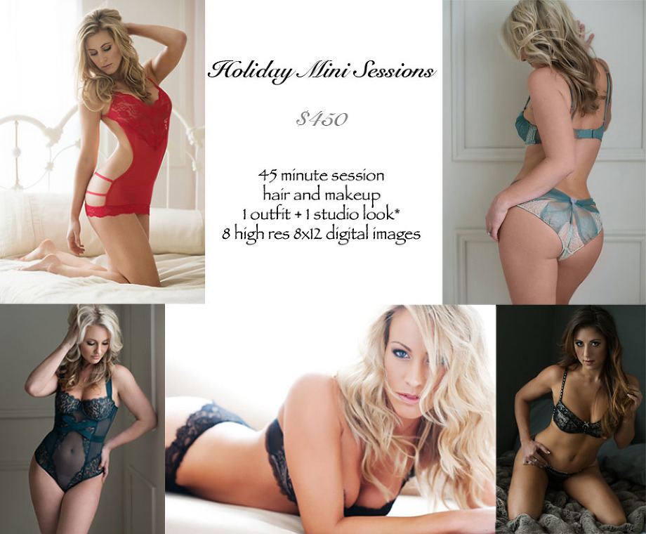 Holiday-boudoir-Special-kansas city-boudoir-christmas-gift