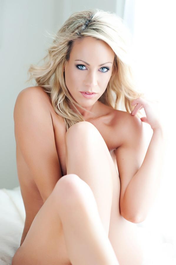 kansas city boudoir nude photographer