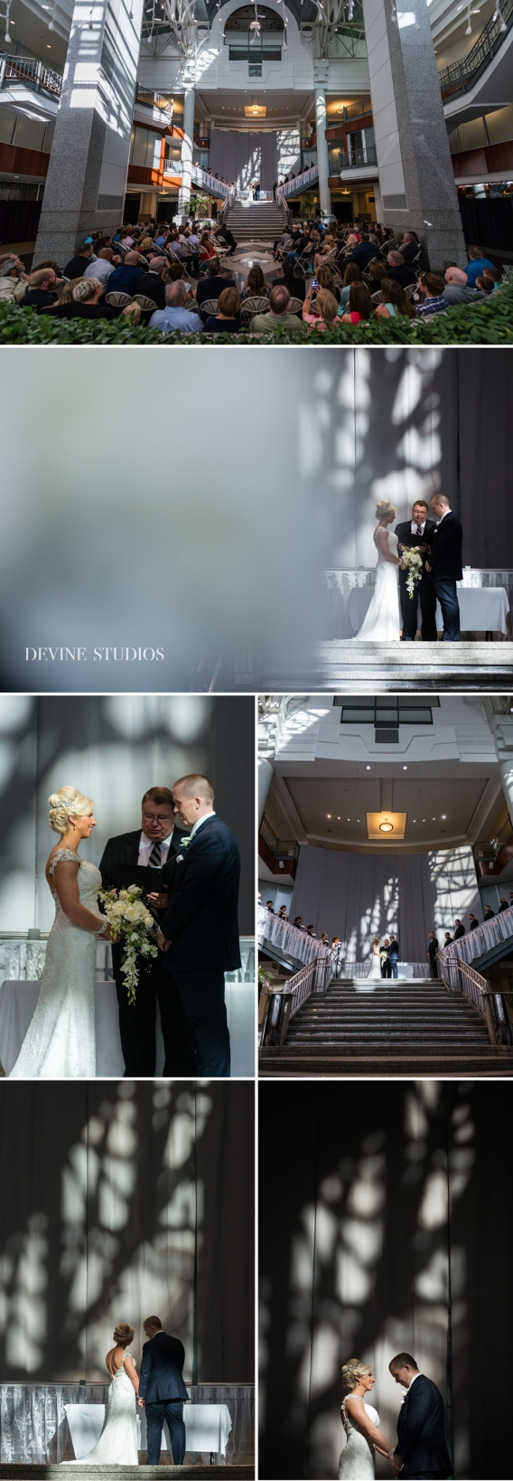 http://devinestudios.com/boudoir/wp-content/uploads/2016/05/10-839-post/Kansas-City-Wedding-Photography-Town-Pavilion-photojournalist-photographers10(pp_w568_h1638).jpg