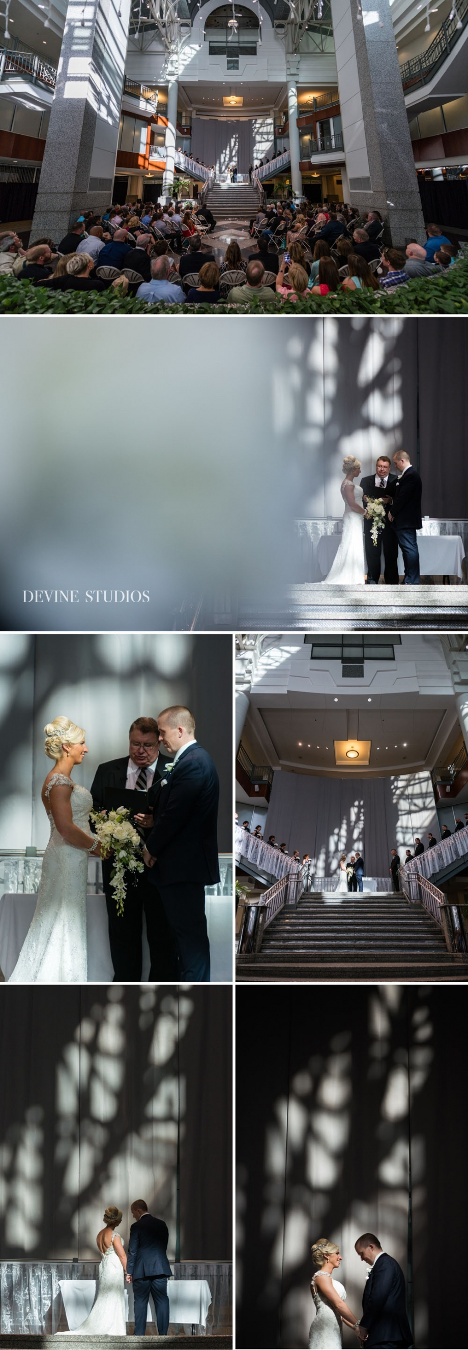 http://devinestudios.com/boudoir/wp-content/uploads/2016/05/10-839-post/Kansas-City-Wedding-Photography-Town-Pavilion-photojournalist-photographers10(pp_w920_h2654).jpg