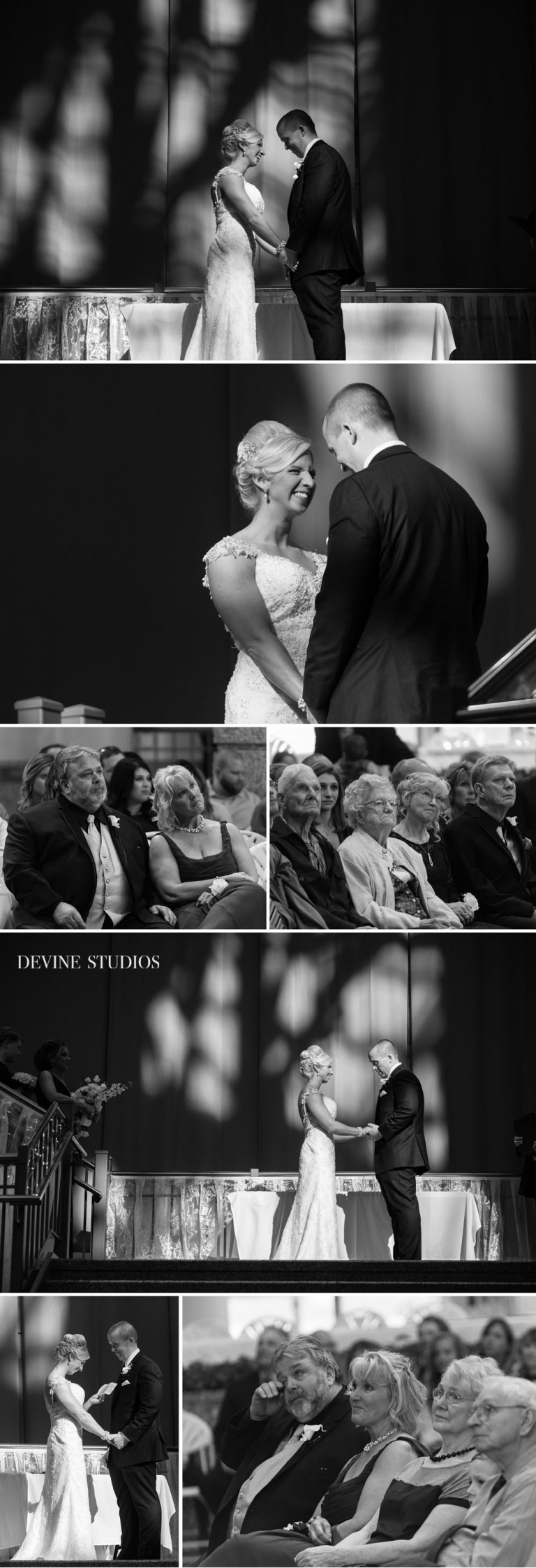 http://devinestudios.com/boudoir/wp-content/uploads/2016/05/10-839-post/Kansas-City-Wedding-Photography-Town-Pavilion-photojournalist-photographers11-768x2243.jpg
