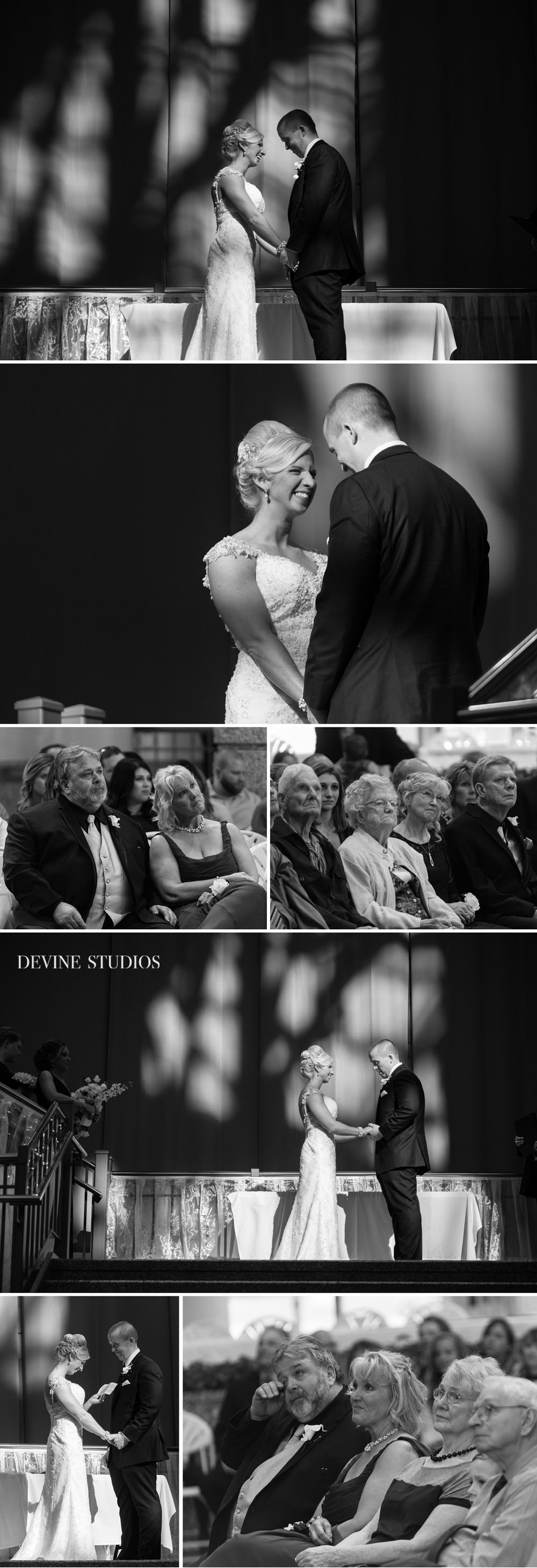 http://devinestudios.com/boudoir/wp-content/uploads/2016/05/10-839-post/Kansas-City-Wedding-Photography-Town-Pavilion-photojournalist-photographers11.jpg