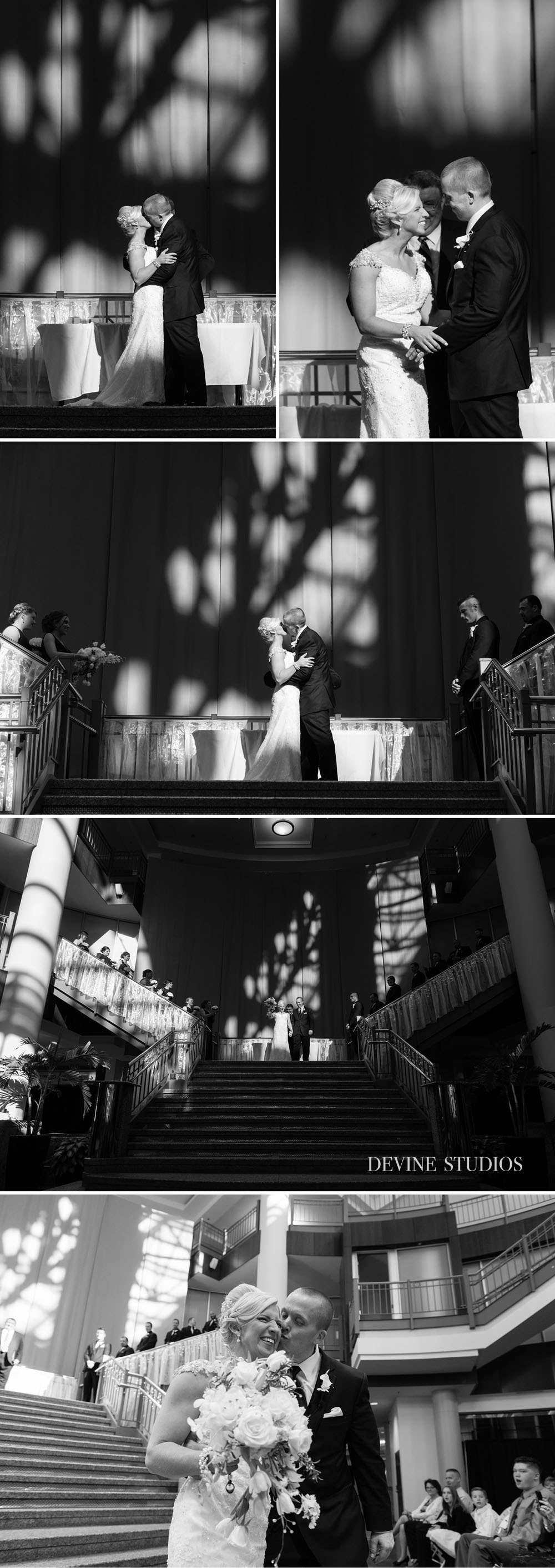 http://devinestudios.com/boudoir/wp-content/uploads/2016/05/10-839-post/Kansas-City-Wedding-Photography-Town-Pavilion-photojournalist-photographers12.jpg