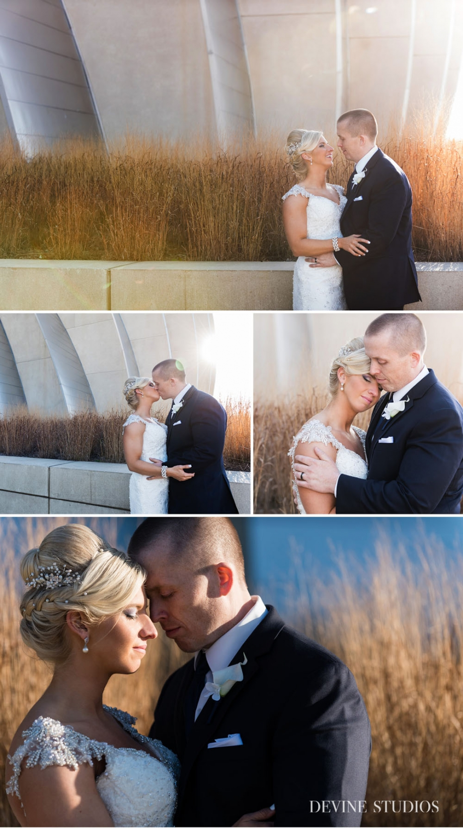 http://devinestudios.com/boudoir/wp-content/uploads/2016/05/10-839-post/Kansas-City-Wedding-Photography-Town-Pavilion-photojournalist-photographers13(pp_w920_h1646).jpg