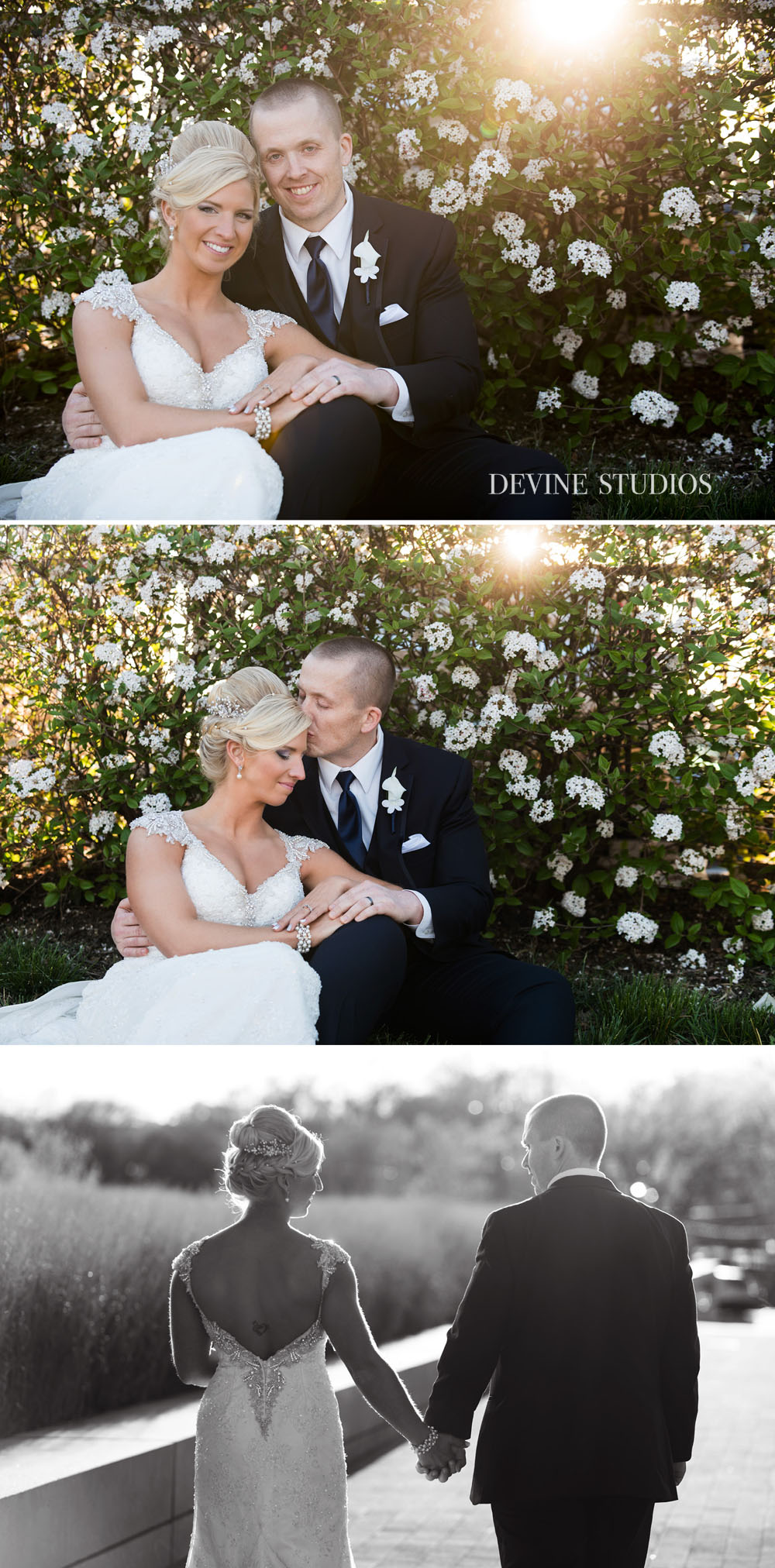 http://devinestudios.com/boudoir/wp-content/uploads/2016/05/10-839-post/Kansas-City-Wedding-Photography-Town-Pavilion-photojournalist-photographers15.jpg