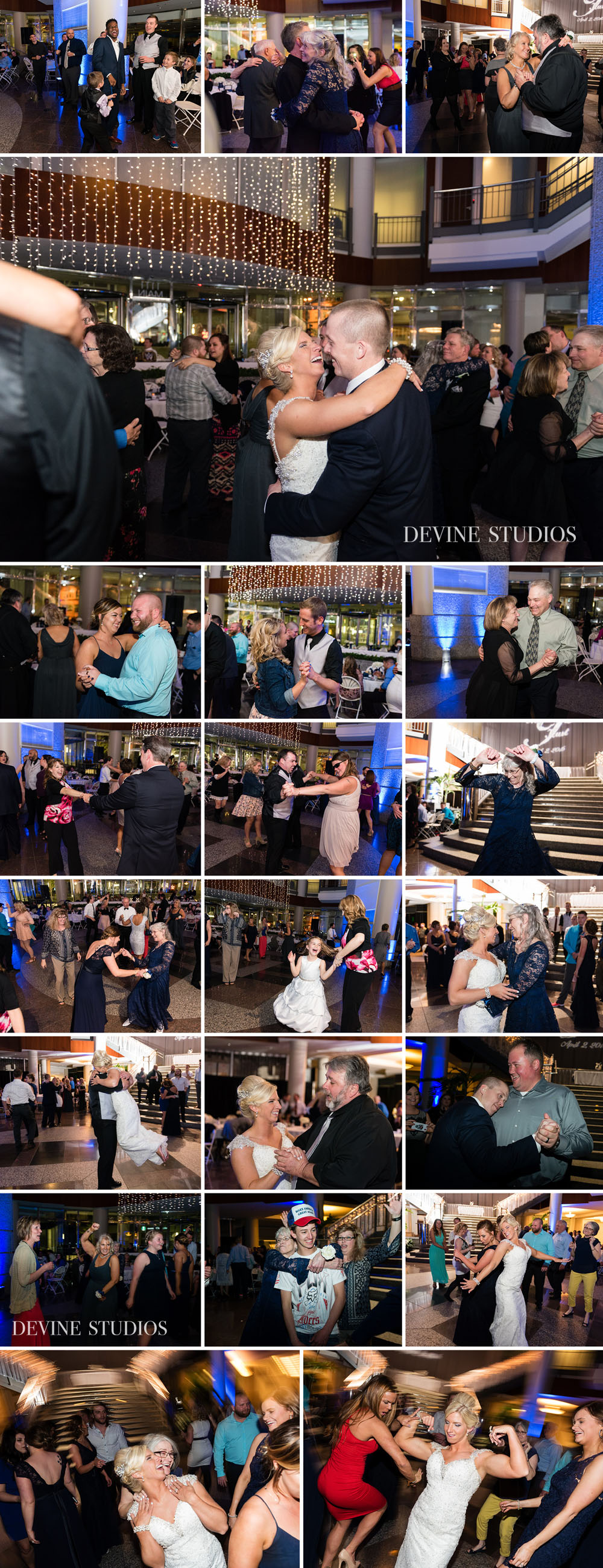 http://devinestudios.com/boudoir/wp-content/uploads/2016/05/10-839-post/Kansas-City-Wedding-Photography-Town-Pavilion-photojournalist-photographers20.jpg