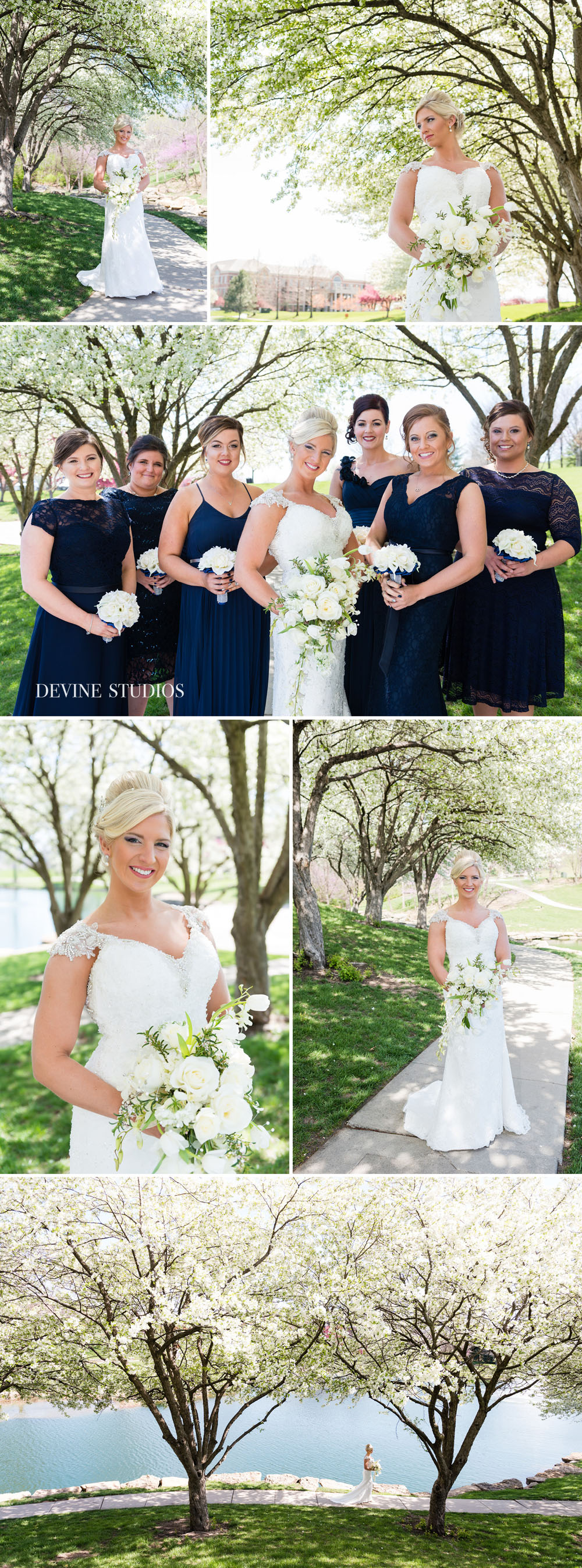 http://devinestudios.com/boudoir/wp-content/uploads/2016/05/10-839-post/Kansas-City-Wedding-Photography-Town-Pavilion-photojournalist-photographers6.jpg