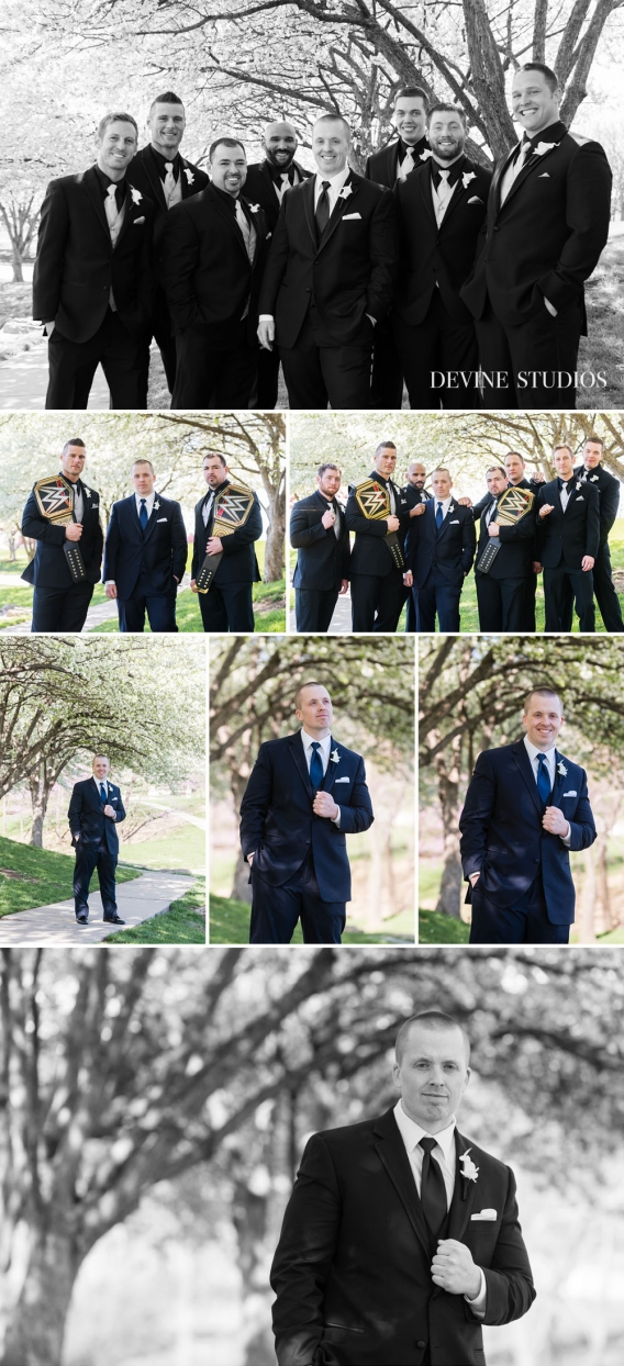 http://devinestudios.com/boudoir/wp-content/uploads/2016/05/10-839-post/Kansas-City-Wedding-Photography-Town-Pavilion-photojournalist-photographers7(pp_w568_h1244).jpg