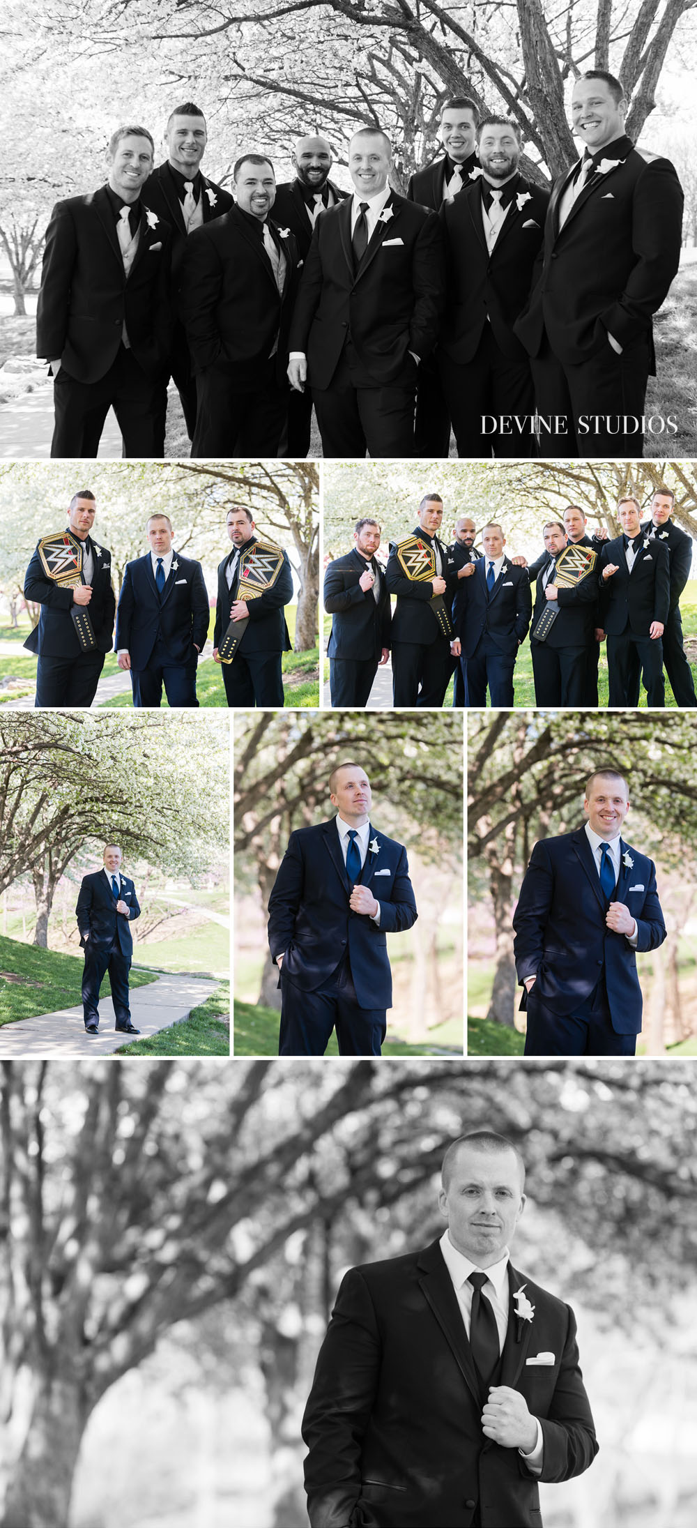 http://devinestudios.com/boudoir/wp-content/uploads/2016/05/10-839-post/Kansas-City-Wedding-Photography-Town-Pavilion-photojournalist-photographers7.jpg