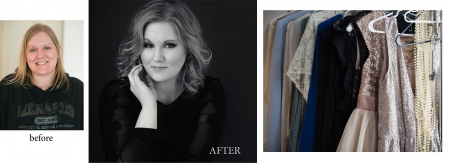 beauty-portraits-wardrobe-kansas city-devine studios