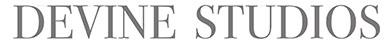 Devine Studios Portrait Photography Kansas City logo